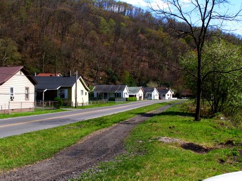 helen camp houses 2005.jpg