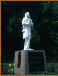 Chief Logan Statue.jpg