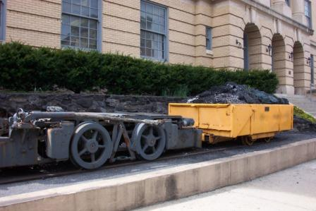 Coal Car in bluefield.jpg