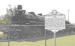 Huntington Rail Museam pic.jpg