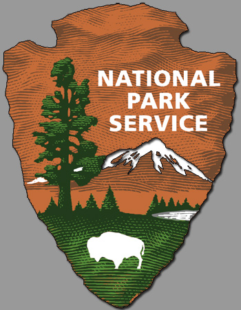 NPS-logo-color